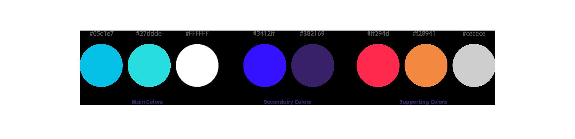 colors-happ